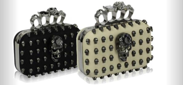 saténové spoločenské kabelky, plesové kabelky
