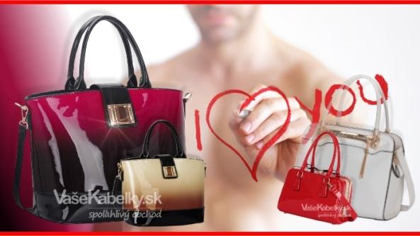 kabelky, spoločenské kabelky, peňaženky
