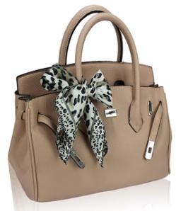 damske kabelky kozene, kabelky online lacne
