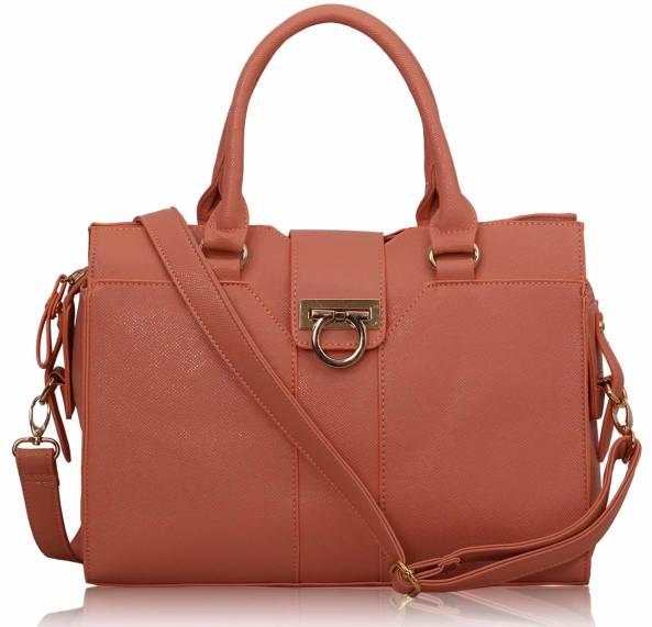 dámske kabelky kožené